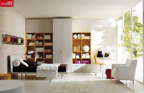 libreria ponte san libreria e scrivania per cameretta libreria per