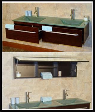 priele italian design bathrooms priele miami italian design bathrooms cabinets vanities