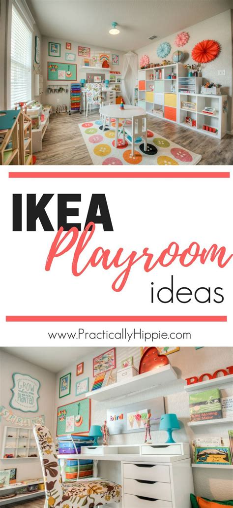 home design hacks 2018 decor hacks bright and colorful spaces add to home decor see the budget frien