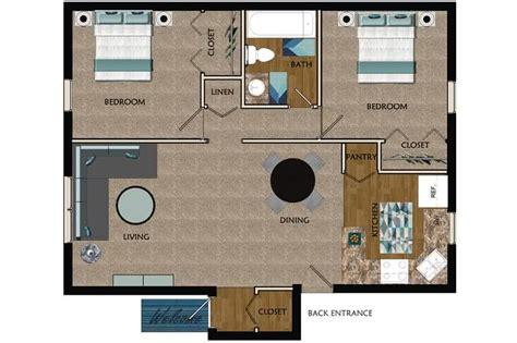 umass floor plans umass floor plans 100 laboratory floor plans the john w