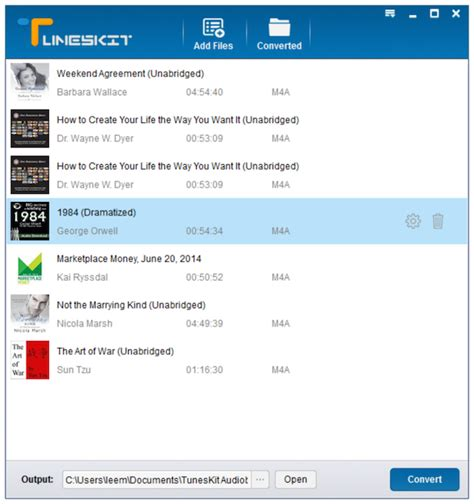 download mp3 from audible audiobook converter convert drm aa to mp3 audible to