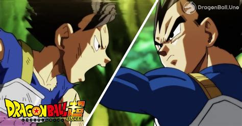 anoboy dragon ball super 112 dragon ball super avance del cap 237 tulo 112 161 el orgullo y
