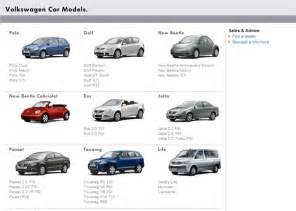 Different Types Of Cars Different Types Of Models Car Pictures Car