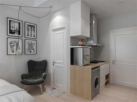 desain dapur scandinavian bagaimana cara membangun rumah dengan konsep scandinavian