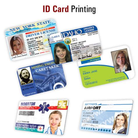 id card printing design software id card printing smart design ltd