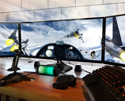 Keenion Gaming Set M2 New new lg 25um56 p 25 quot ips fhd ultrawide led monitor 250 cd
