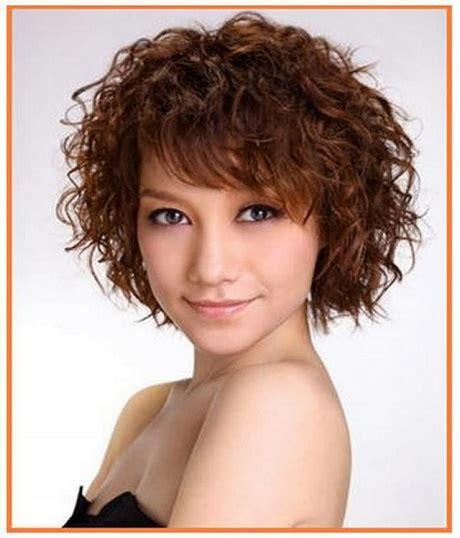 pelos muy cortos para mujer peinados para cabello muy corto de mujer