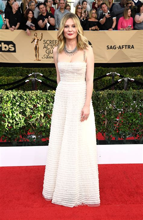 Catwalk To Carpet Sag Awards by 2017 Sag Awards Carpet The Patranila Project