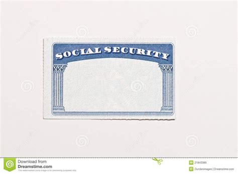 Social Security Card Template Pdf Shatterlion Info Social Security Card Template Pdf