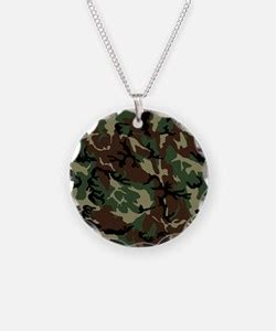 camouflage jewelry camouflage designs on jewelry cheap