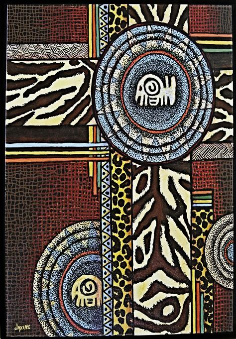 african pattern clothes african paintings arts drawings african crafts cini clips