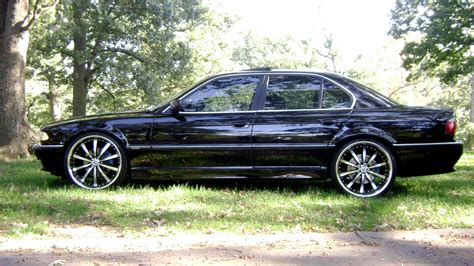 1bad740i 2001 bmw 7 series specs photos modification info at cardomain 1bad740i 2001 bmw 7 series specs photos modification info at cardomain