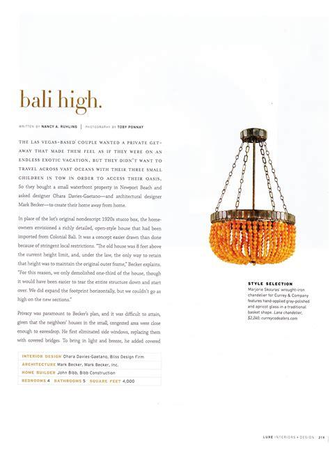 luxe home design inc 100 luxe home design inc luxury home interiors