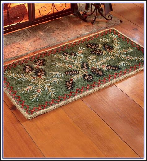 small rugs target fireproof hearth rugs target rugs home decorating ideas bmp46v0vo5