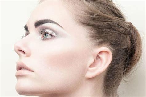 tattoo eyebrows ireland beauty with geraldine byrne 5 top treatments getting rid
