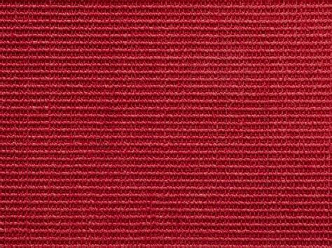 Sisal Teppiche by Sisal Teppiche Auf Ma 223 Hergestellt In Deutschland