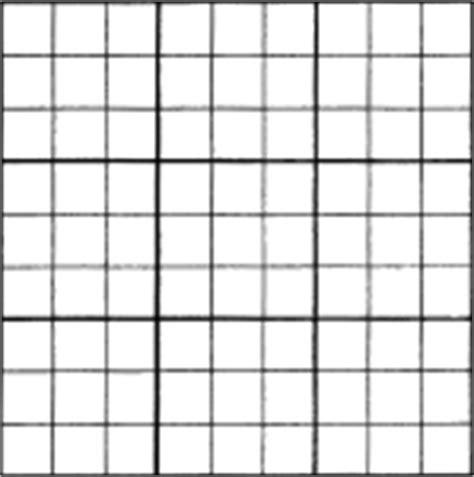 printable blank sudoku puzzle grids free blank printable sudoku grids