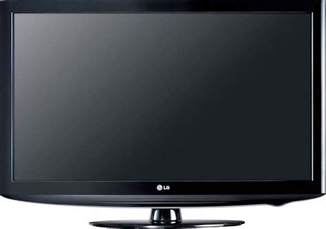 Tv Led 32 Inch Di Semarang recensione lg ready 32lh2000