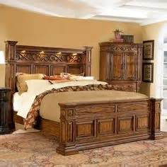 Canopy Bed Nebraska Furniture Mart Bedroom On King Beds Bedroom Sets And Canopy