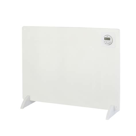 wall mounted radiant heater nz wall mounted heaters nz lpg wall mounted gas heater