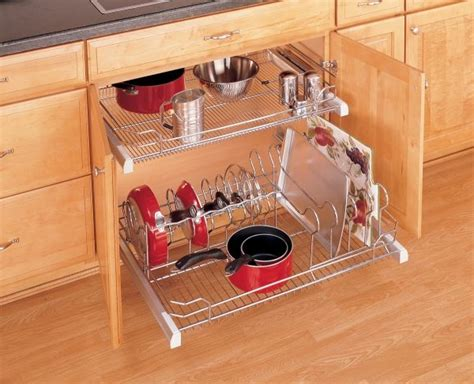 pull out airing cupboard storage kitchen saving storage solutions useful ideas for pantry