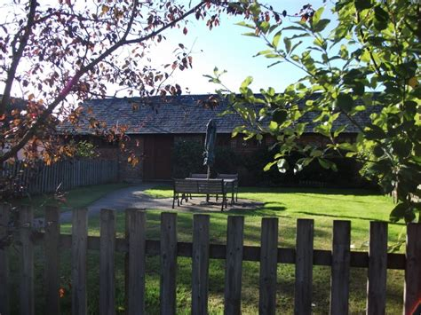Independent Cottages New Forest by Hucklesbrook Farm Fallow Cottage In The New