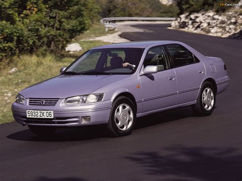 toyota rent a car stamford rent a toyota camry rent a mid size car upcomingcarshq