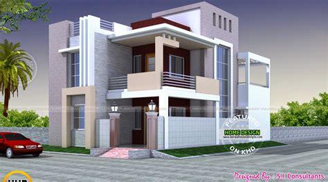 home design 70 gaj inspirational modern decorative house ideas home design
