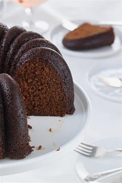 Cetakan Silikon Puding Cake Bundt Heritage 164 best heritage bundt pan recipes images on bundt cakes desert recipes and pie