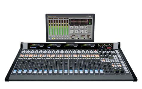 digital console digital radio consoles lx 24 radio console