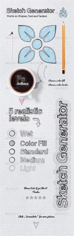 doodle text maker doodle text generator 187 dondrup