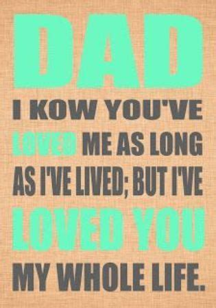 few lines on day best 20 fathers day wishes ideas on quotes on