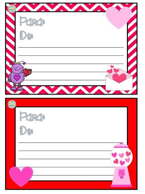 imagenes de regalos del dia del amor y la amistad lindas tarjetas para regalo del d 237 a del amor y la amistad