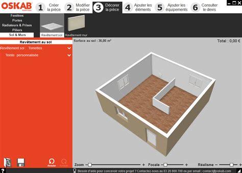 logiciel 3d cuisine gratuit francais logiciel 3d cuisine gratuit 28 images comment utiliser
