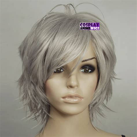 gray long shaggy hairstyles with low undertones for women over 60 gray shag haircuts shag hairstyles for greyhair 16 inch hi