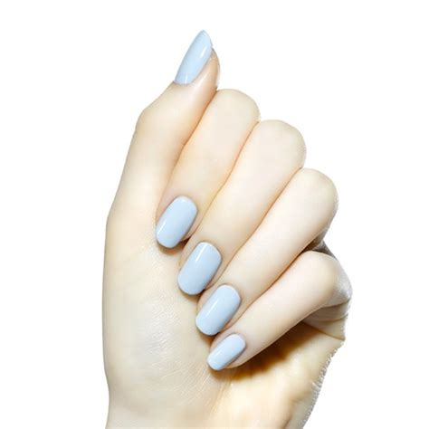 Etude Nail etude house nail color enamelting gel nail 34 2 korean