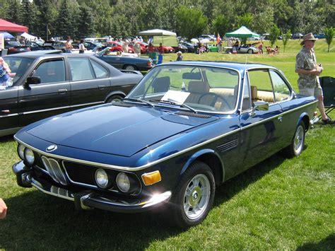 1969 bmw 2800 cs bmw 2800 cs e9 specs 1968 1969 1970 1971