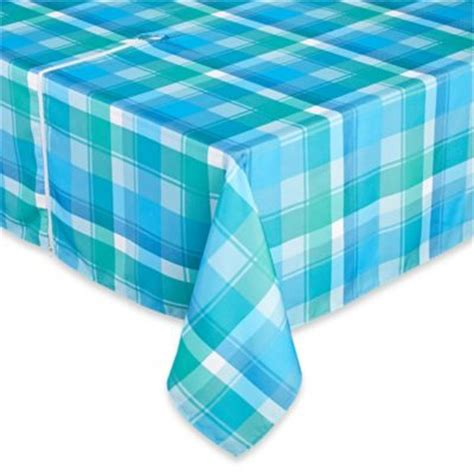 bed bath and beyond table linens buy oval tablecloths table linens from bed bath beyond
