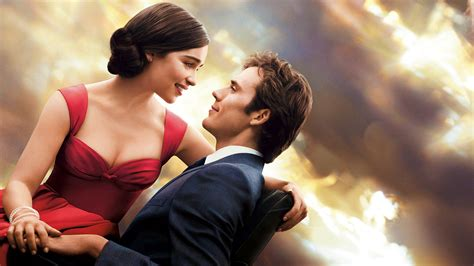 film romantis me before you some choices you don t get to make what s wrong with me