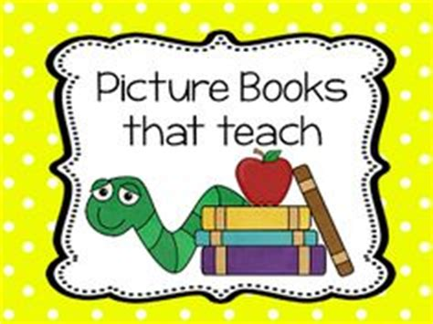 picture books to teach figurative language picture book activities on jan brett pete the