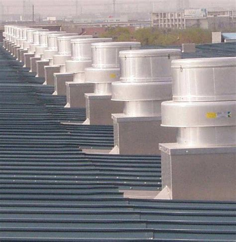 exhaust fans dust extraction raf cottesmore exhaust extraction systems