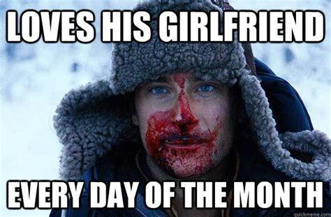 Bear Grylls Blood Meme - any fans of bear grylls in hotukdeals