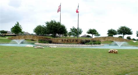 avalon houses for sale avalon homes for sale in pflugerville tx pflugerville real estate