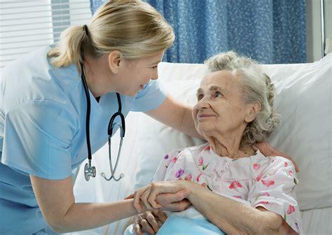 skilled nursing care skilled nursing facilities mallatts