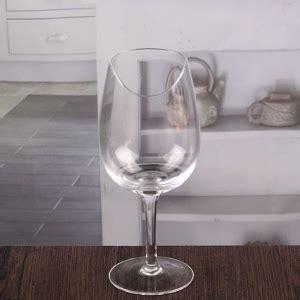 chagne glasses 580ml stemware wine glasses wholesale 28 images cheap