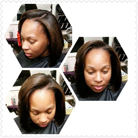haircuts downtown ta hair sew in sarasota hairstylegalleries com