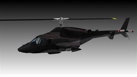House Blueprints For Sale airwolf bell 222 helicopter 3d model cgtrader com