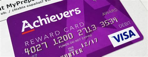 Gift Card Incentives - top gift card statistics giftcards com