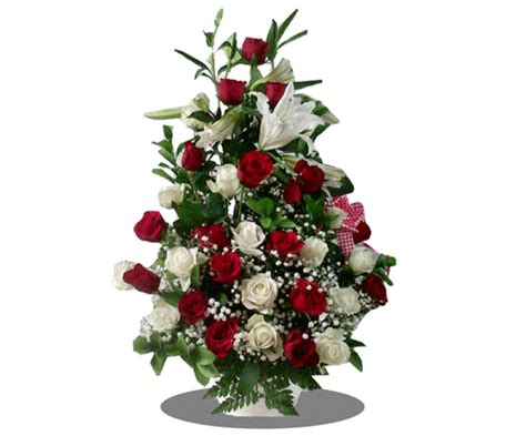 wallpaper vas bunga bunga cantik related keywords bunga cantik long tail