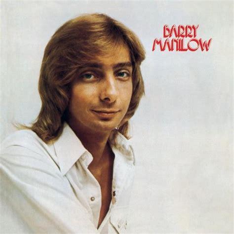 barry manilow oh mandy barry manilow lyrics lyricspond